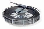 Odvíječ ocelové pásky ORA 530