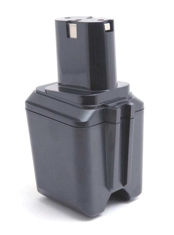 Akumulátor STRAPEX STB 50