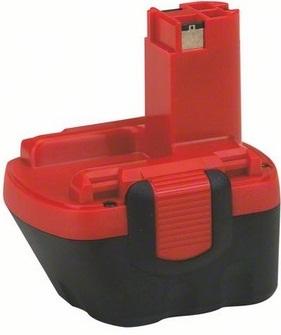 Baterka STRAPEX STB 63