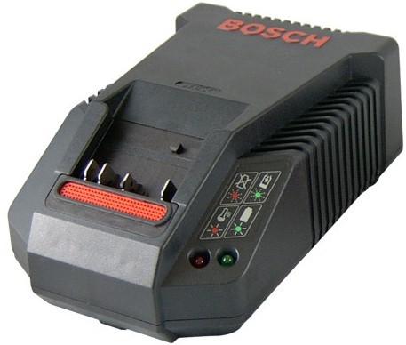 Nabíječ STRAPEX STB 80