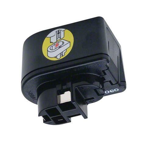 Nabíječka STRAPEX STB 50