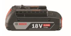 Akumulátor OR-T 130/ 260